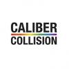 caliber-collision