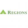 regions 2